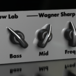 Free Tube Guitar Preamp Emulation Plugin PC/MAC VST AU