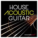 Acoustic Guitar_Product Art 1000x1000