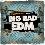 Big Bad EDM 1000x1000 (1)