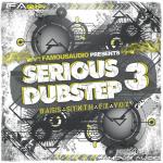 Serious Dubstep Vol 3 1000x1000 (1)