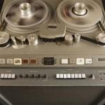 j37-tape_original
