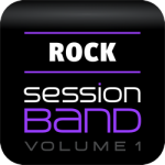 SB_Rock_Volume_1_250