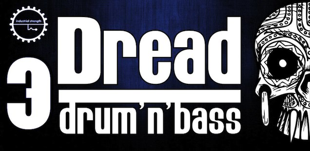 Dread_Drum_Bass3