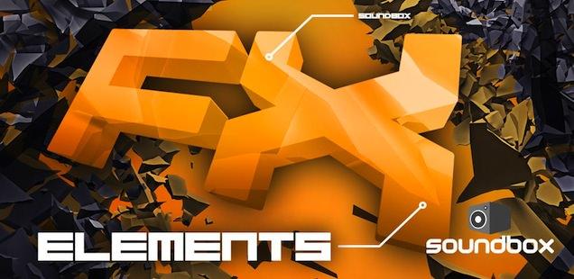 FX_Elements-1000x512