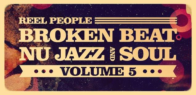 Reel_People_Broken_Beat_NuJazz_Soul_5