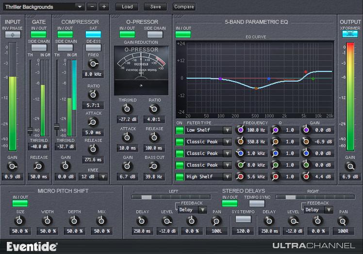 UltrachannelScreenshot3