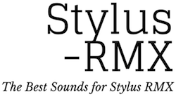 Drum_Loops_for_Stylus_RMX_logo copy