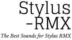 Stylus RMX SAGE Xpanders